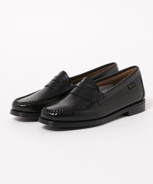 【 EASY WEEJUNS 】 PENNY LOAFERS BA41710D・・