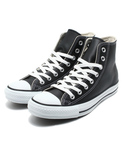 CONVERSE | CONVERSE / LEA ALL STAR HI(スニーカー)
