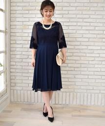 dcd0cb704b75e MYRDAL(ミュルダール)のファッション通販 - ZOZOTOWN(カラー:ブルー ...