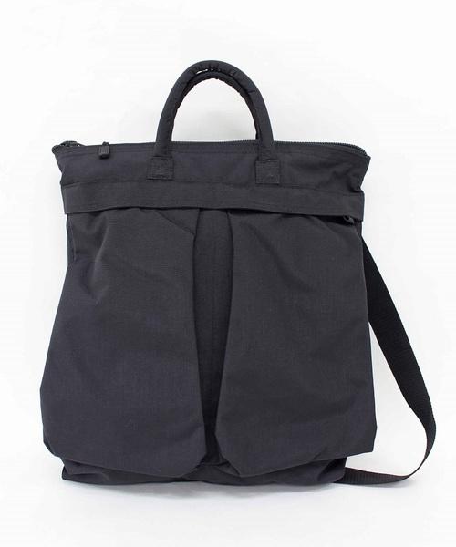 SML(エスエムエル)  HELMET BAG SMALL ヘルメットバッグ