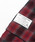 VIRGOwearworks(ヴァルゴウェアワークス)の「PULLOVER CHECK SHIRTS(シャツ/ブラウス)」|詳細画像