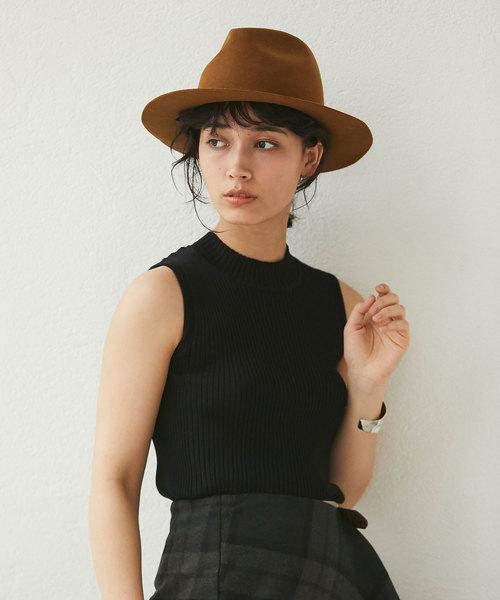 注目 ブリムハット/HAT(ハット)|GALLARDAGALANTE(ガリャルダガランテ)のファッション通販, WELLBESTショッピング:8403ccec --- tsuburaya.azurewebsites.net