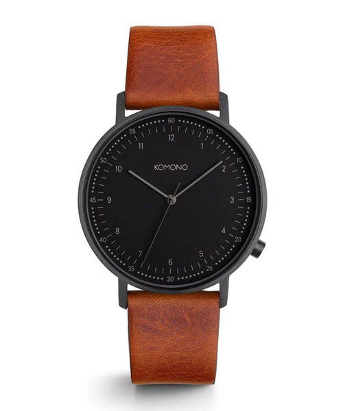 【WEB限定】 WatchStore,HMS WatchStore,BEYOND「KOMONO コモノ」腕時計ルイス(腕時計)|KOMONO.(コモノ)のファッション通販, 岬町:d3599517 --- fahrservice-fischer.de