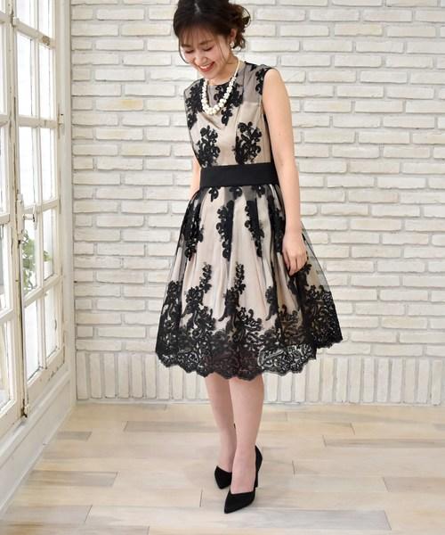 5cb58962ec7a8 MYRDAL ミュルダールのドレス人気ランキング(レディース) - ZOZOTOWN