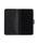 DaTuRa(ダチュラ)の「【iPhone8/7/6s/6対応 手帳型ケース】DaTuRa(ダチュラ)×Gizmobies/FLOWER LACE PNK(モバイルケース/カバー)」|詳細画像