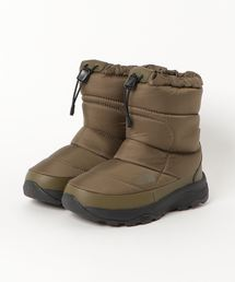 THE NORTH FACE(ノースフェイス)の「THE NORTH FACE NUPTSE BOOTIE WP V(ブーティ)」
