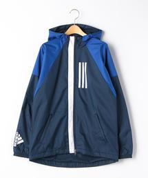 649c14e6ffdf6 adidas(アディダス)の〔WEB限定〕ADIDAS(アディダス)ウィンドジャケット(