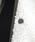 FREAK'S STORE(フリークスストア)の「【WEB限定】ノーカラーボアフリースロングコート(ボアブルゾン、コート)(ノーカラージャケット)」|詳細画像