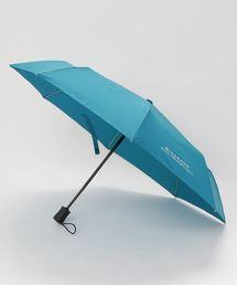 GIORDANO(ジョルダーノ)の[GIORDANO]ワンタッチ 折り畳み傘(折りたたみ傘)