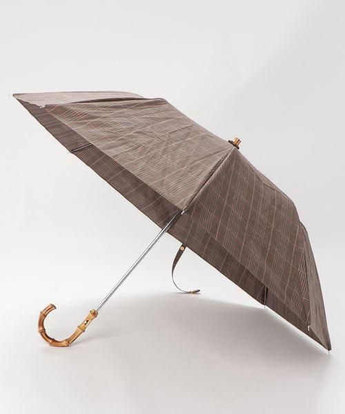 公式の  Traditional Weatherwear:ブラウンタータンチェックフォールディング(折りたたみ傘)|Traditional for liflattie women,シップス Weatherwear(トラディショナルウェザーウェア)のファッション通販, 布団のソムリエ:62b9cc09 --- skoda-tmn.ru