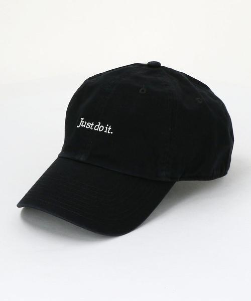 <NIKE> JDI CAP/キャップ