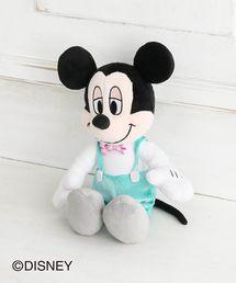 Cocoonist(コクーニスト)のディズニー・ミッキー&ミニー/ぬいぐるみ(おもちゃ)