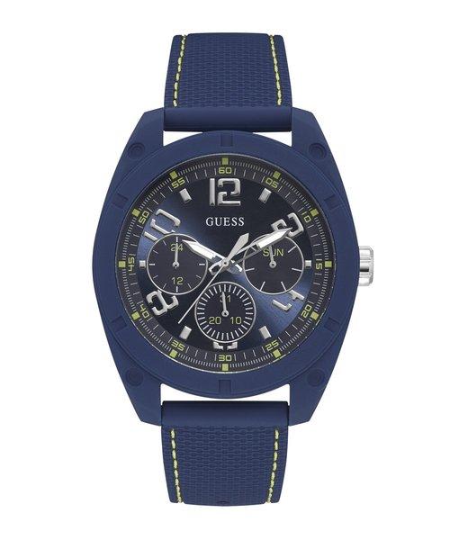 【正規品質保証】 GUESS WATCHES (W1256G3)(腕時計) WATCHES Guess(ゲス)のファッション通販, 平塚市:6f004b03 --- annas-welt.de