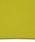 Wpc.(ダブルピーシー)の「【Wpc.】オンライン限定無地アンブレラ(晴雨兼用) パールチャームmini(折りたたみ傘)」|詳細画像