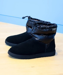 UGG(アグ)のUGG(R) × ROCKY MOUNTAIN FEATHERBED / 別注 クラシックミニ(ブーツ)