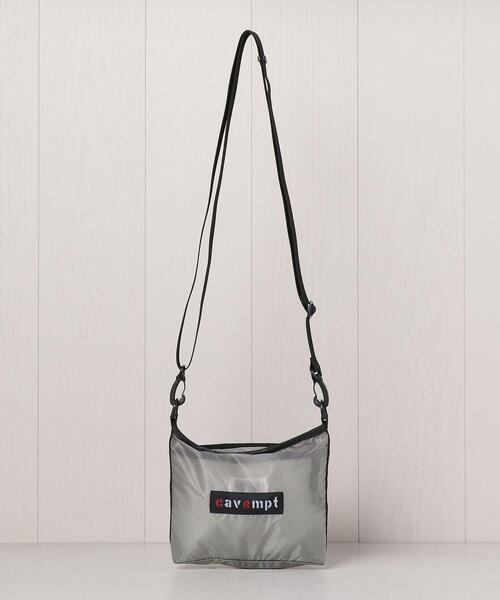 <C.E>SMALL BAG/バッグ.