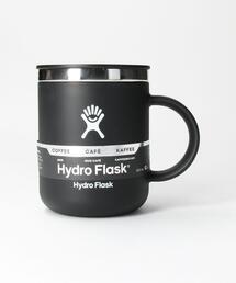 <Hydro Flask(ハイドロフラスク)> COFFEE/M12oz/マグカップ