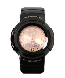 Gショック ミニ G-SHOCK mini / カシオ CASIO / GMN-500-1B3JR(腕時計)