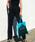 HOLIDAY(ホリデイ)の「SPELL BAG スペルバッグ(トートバッグ)」|詳細画像