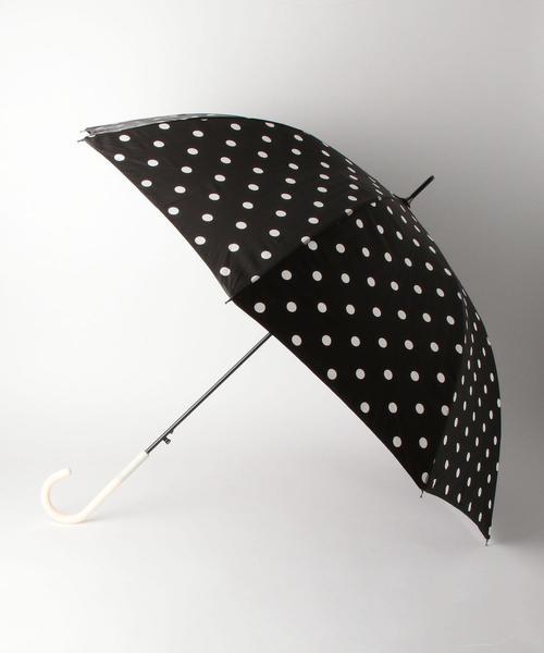 <un nurella> PRT LONG 長傘