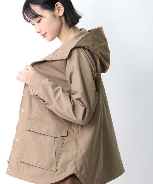 【 SIERRA DESIGNS /  】65/35 WOMEN'SPARKA II 6508