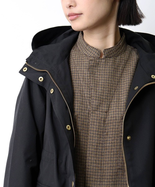 【 SIERRA DESIGNS /  】65/35 WOMEN'SPARKA II 6508