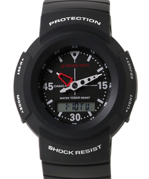 Gショック ミニ G-SHOCK mini / カシオ CASIO / GMN-500-1BJR(腕時計)