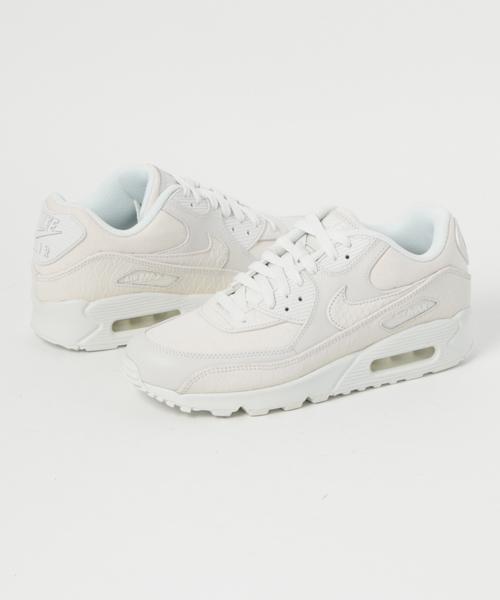 Shoes NIKE Air Max Flair 942236 001 BlackWhiteBlack