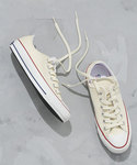 CONVERSE | CONVERSE/ALL STAR 100 COLORS LO(スニーカー)