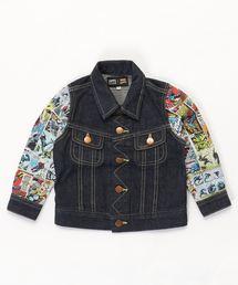 69b13001d84b8 Lee SHOP リー・ショップ(キッズ)のジャケット/アウター通販 - ZOZOTOWN