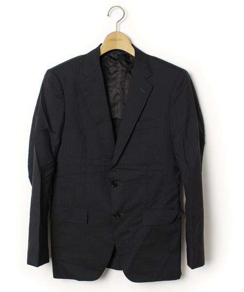 訳あり商品 【ブランド古着】スーツ(セットアップ)|UNITED ARROWS(ユナイテッドアローズ)のファッション通販 UNITED - USED, 富山市:a9599736 --- wm2018-infos.de