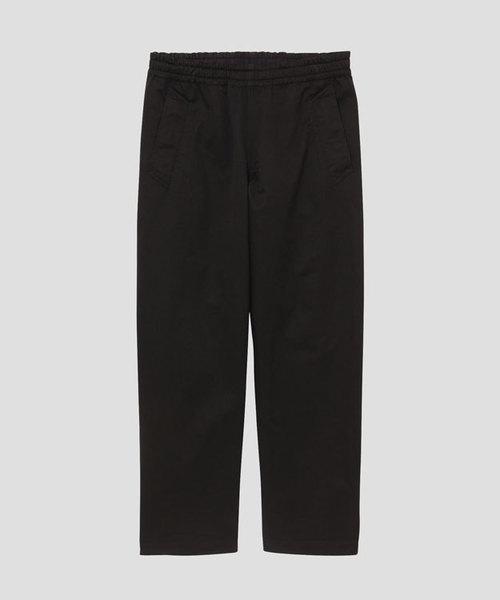好評 SANFORISED COTTON MHL DRILL(パンツ)|MHL.(エムエイチエル)のファッション通販, 四季彩園:b9d6ff8c --- 5613dcaibao.eu.org