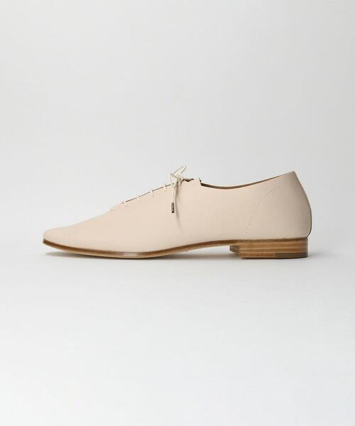Hender Scheme(エンダー スキーマ)foot cast■■■
