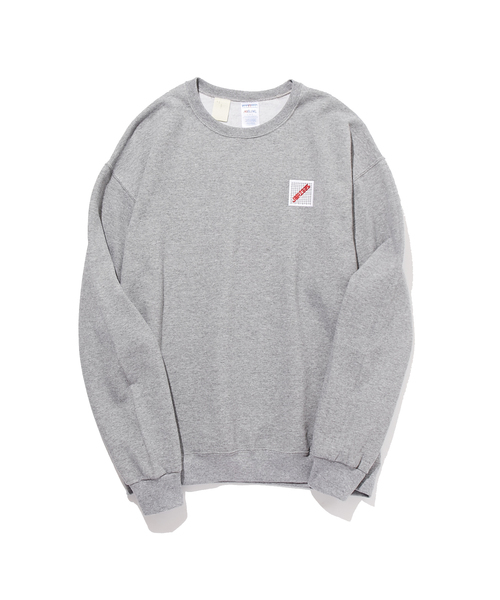 N.HOOLYWOOD SPRING & SUMMER 2019 COLLECTION LINE N.HOOLYWOOD × JERZZES COLLABORATION SWEATER
