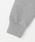 MEN'S MELROSE(メンズメルローズ)の「ダンボールニットフーディ(パーカー)」|詳細画像