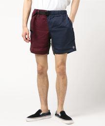 ALDIES(アールディーズ)のTencel Short Pants / テンセルショートパンツ(パンツ)