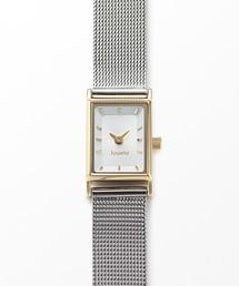 Jouete(ジュエッテ)のタイムピース(腕時計)