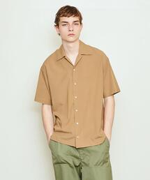 UNITED ARROWS & SONS(ユナイテッドアローズ&サンズ)SONS LUX SS SHIRT
