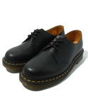 Dr.Martens | Dr.Martens (ドクターマーチン)/1461 3EYE GIBSON SHOES(その他シューズ)