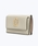 MARC JACOBS(マークジェイコブス)の「SNAPSHOT/マーク ジェイコブス ミニ トライフォールド ミニ財布 三つ折り(財布)」|詳細画像
