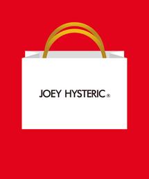 【福袋】JOEY HYSTERIC (UNISEX)その他