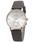 Orobianco(オロビアンコ)の「【Orobianco】オロビアンコ シンパティコ/シンパティア ウォッチ(アナログ腕時計)」|詳細画像