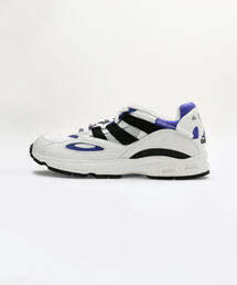 adidas Consortium(アディダス コンソーシアム)Lexicon OG■■■