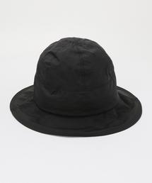 <NINE TAILOR> PANICUM HAT/ハット