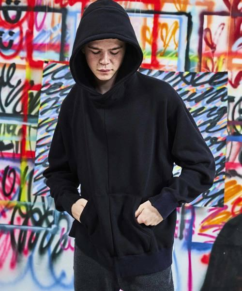 最安 2019-20冬春 5050 HOODIE(パーカー) AlexanderLeeChang(アレキサンダーリーチャン)のファッション通販, Alpen@アルペン:26d2c865 --- 888tattoo.eu.org