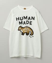 HUMAN MADE(ヒューマン メイド)T-SHIRT 2103■■■