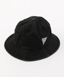 <GUESS GREEN LABEL> LOGO HAT/ハット