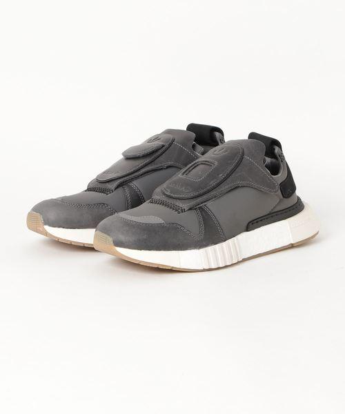 人気の 【セール】adidas Originals FUTUREPACER FUTUREPACER (グレーフォアF17/アッシュグレー S18/カーボン S18)(スニーカー) Originals|adidas(アディダス)のファッション通販, 佐渡市:e7463646 --- skoda-tmn.ru