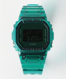 [カシオ] SC★CASIO DW5600SB 腕時計 / G-SHOCK(腕時計)