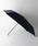 green label relaxing(グリーンレーベルリラクシング)の「CR ハンドルケース付折りたたみ傘(折りたたみ傘)」|ネイビー